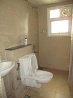 15A4U00281: Bathroom 2