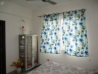 15A4U00281: Bedroom 2