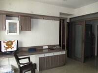 15A4U00281: Bedroom 3