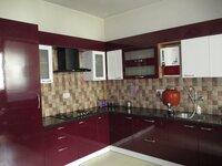 15A4U00281: Kitchen 1