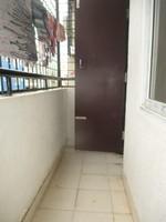 11A8U00360: Balcony 2