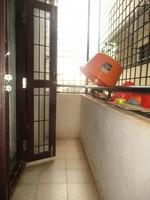 11A8U00360: Balcony 1