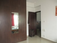 11A8U00360: Bedroom 2