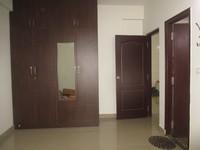 11A8U00360: Bedroom 1