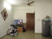 11A8U00360: Hall
