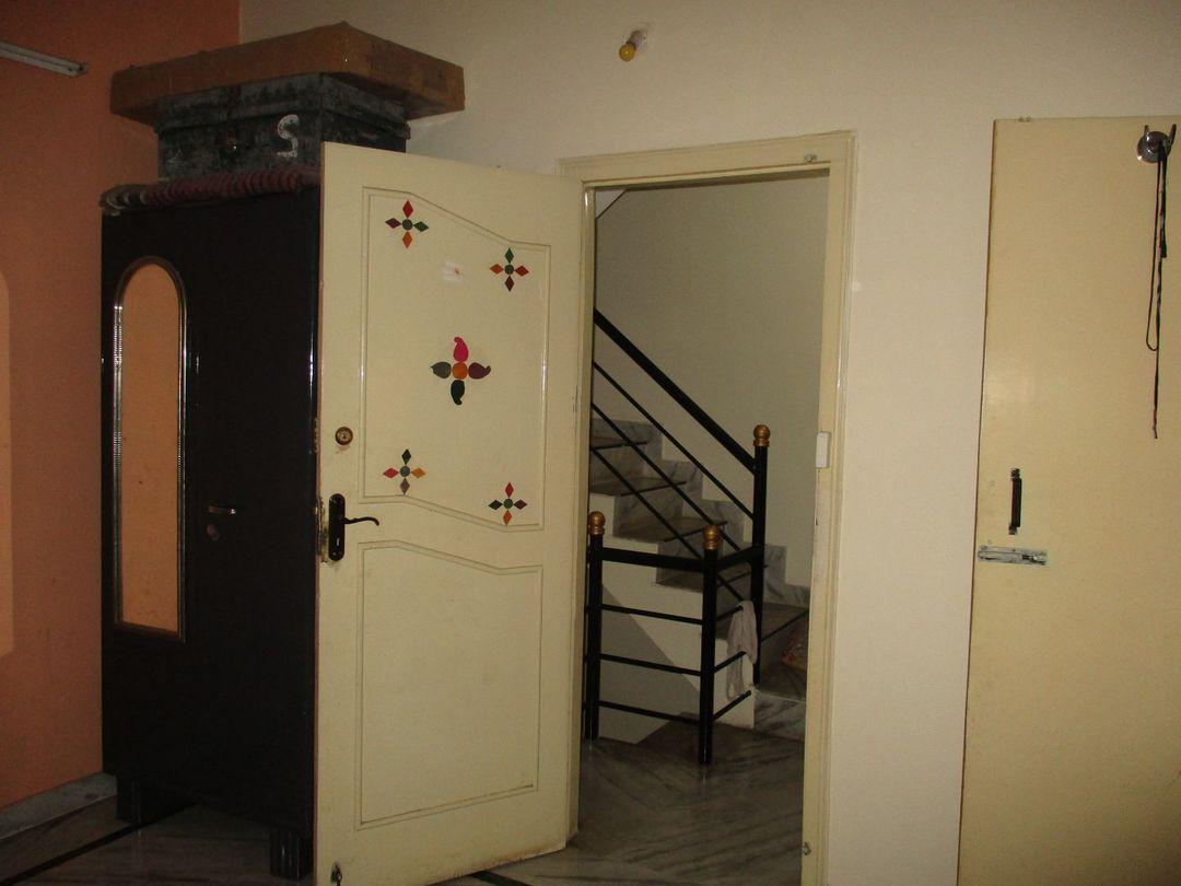 #817: Bedroom 1