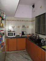 #817: Kitchen 1