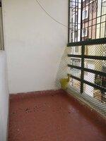 15F2U00154: Balcony 1