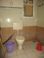 15F2U00154: Bathroom 1