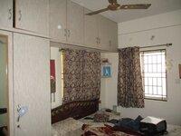 15F2U00154: Bedroom 2