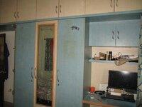 15F2U00154: Bedroom 1