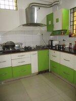 15F2U00154: Kitchen 1