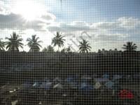 10DCU00309: Balcony 1