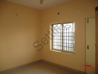 10DCU00309: Bedroom 1