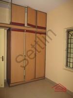 10DCU00309: Bedroom 2