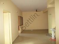 10DCU00309: Hall 1