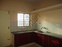 10DCU00309: Kitchen 1