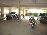 10DCU00309: parking 1