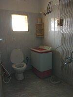 Sub Unit 15S9U01205: bathrooms 1