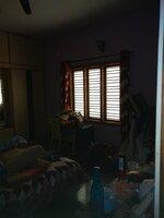 Sub Unit 15S9U01205: bedrooms 1