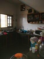 Sub Unit 15S9U01205: kitchens 1
