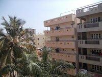 15J1U00375: Balcony 1