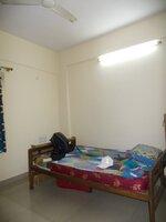 15J1U00375: Bedroom 2