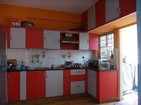 15J1U00375: Kitchen 1
