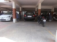15J1U00375: parkings 1