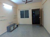 14A4U00702: Hall 1