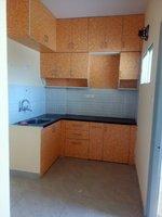14A4U00702: Kitchen 1