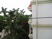 15OAU00013: Balcony 2