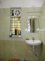 15OAU00013: Bathroom 1
