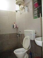 15OAU00013: Bathroom 2