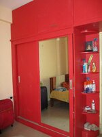 15OAU00013: Bedroom 2
