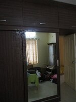 15OAU00013: Bedroom 3