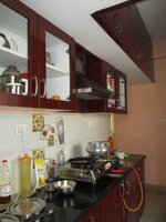 15OAU00013: Kitchen 1