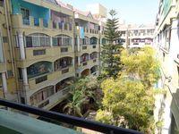 12NBU00073: Balcony 1
