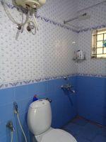 12NBU00073: Bathroom 2