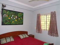 12NBU00073: Bedroom 3