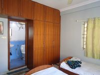 12NBU00073: Bedroom 2