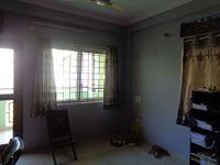 12NBU00073: Bedroom 1