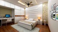 13F2U00302: Bedroom 3