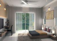 13F2U00302: Bedroom 2