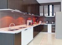 13F2U00302: Kitchen 1