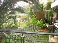 15S9U00488: Balcony 3