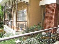 15S9U00488: Balcony 1