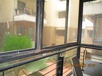 15S9U00488: Balcony 2