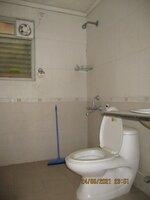 15S9U00488: Bathroom 1