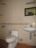 15S9U00488: Bathroom 2